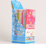 Cute Gift Envelopes with Counter Display Box
