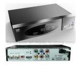 STB DVB T DVB-T2 HD FTA Set Top Box