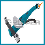 Tough and Long Lasting Hand Piper Bending Tool (TBJ-32)