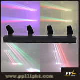 4 Pin 40W LED Beam Moving Head Light