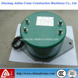 Small Type 0.1kw Electric Wall Vibrator