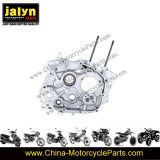 Motorcycle Parts Motorcycle Crankcase Set Right for Cg125