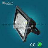 China Manufacturer COB Outdoor Light LED Floodlight 100W/150W IP66