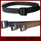 Tactical Gear Outer Belt for Police Military Belts