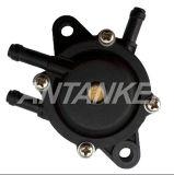 Engine Parts - Fuel Pump for B&S