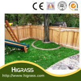 Fake Grass for Pool Landscaping