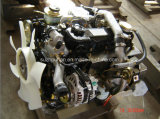 Qd32t Engine for Nissan