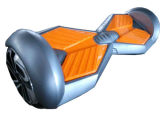 How much is a hoverboard hover board JFFOX1
