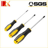 High Quality Precision Screwdriver for Electric Repair