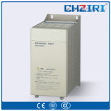 Chziri Braking Unit for Frequency Inverter