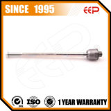 Rack End Assy for Honda CRV Re4 53010-Swa-A01