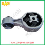 Car Spare Motor Parts for Nissan X-Trail Engine Mount (11350-4BA0A)