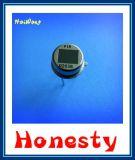 Wireless Light Lamp PIR Sensitive Auto Sensor Motion Detector (D203S)