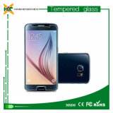 S6 Edge Cell Phone Screen Protector Tempered Glass