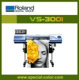 High Resolution 1440dpi Roland Vs300I Printer and Cutter