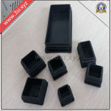 Plastic Square or Rectangular Pipe End Covers (YZF-H217)