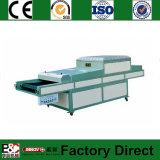 3500UV Wrinkle Photo Solidifying Machine