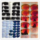 Sports Polarized Lenses for Oakley Sunglasses