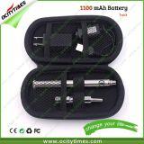 Wholesale Price E Cigarette Evod Twist Starter Kit / Evod Starter Kit