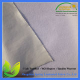 China Supplier TPU Laminated French Terry Cloth Fabric