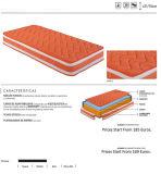 Children Furniture Kids Latex Foam Mattress