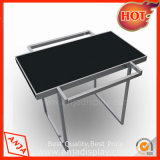 Metal Display Stand Metal Clothes Display Table