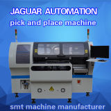 High Speed Visual LED Pick and Place Machine