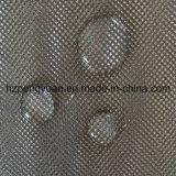 Waterproof Polypropylene Nonwoven Fabric Medical Material