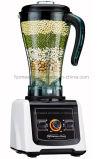 2L Commercial Blender Sand Ice Fruit Blender Soyabean Milk Grinder