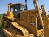 Used Cat D7h Bulldozer, Cat D7h Track Type Tractor Dozer