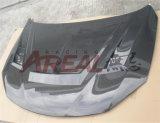 Carbon Fiber Bonnet Hood for Roewe 550