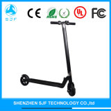 Folding Electric Scooters for Adults with Aluminium Alloy Material