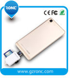 Newest USB Memory Card Reader for Mobile Phones