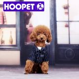 Hot Sale Uniform Shirt Clothing for Pets