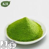 Healthy Matcha Green Tea Powder 100% Organic, Small Lot Available
