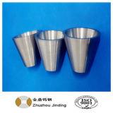 Zhuzhou Solid Tungsten Carbide Blast Nozzle