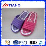 Outdoor Women′s EVA Slippers (TNK20234)