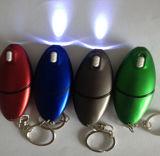 OEM New Novelty Design Multi-Functional Pen