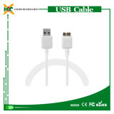 USB Data Cable for Samsung Note3 S5 Custom USB Cable