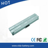 Compatible for Sony Vaio Laptop Battery Bp2e 11.1V