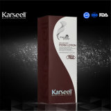 Karseell Salon Professional Hair Digital Perm Lotion