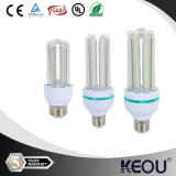 Saso E27 360degree 2u 3u 4u LED Lamp