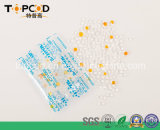 Silica Gel Orange Indicated Desiccant Beads