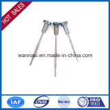 Diesel Fuel Injection Valve F0vc01033