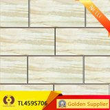 Building Material Semi-Polished Porcelain Flooring Tile (L459S706)