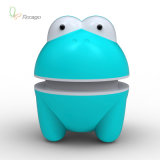 Frog Prince Massager Electric Vibrating Massager Popular as Promotion Gift