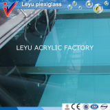 High Quality Large Acrylic Swimming Pool Panel