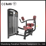 Professional Rotary Torso/ Fitness Equipment for Sale