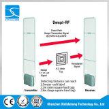 Super-Sensitive Garment Security EAS System (XLD-T08)