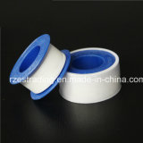 19mm Blue Outershell PTFE Tape/PTFE Thread Seal Tape/Teflon Tape